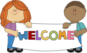 welcome-to-preschool-clip-art-kids-holding-welcome-sign