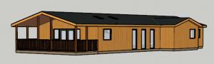 building picture 1