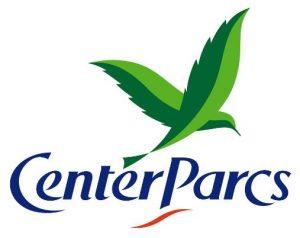 Centre Parcs