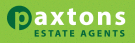 Paxtons Estate Agents