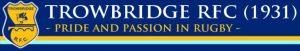 Trowbridge Rugby