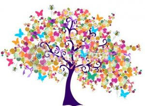 spring-clipart-abstract-spring-clipart-1